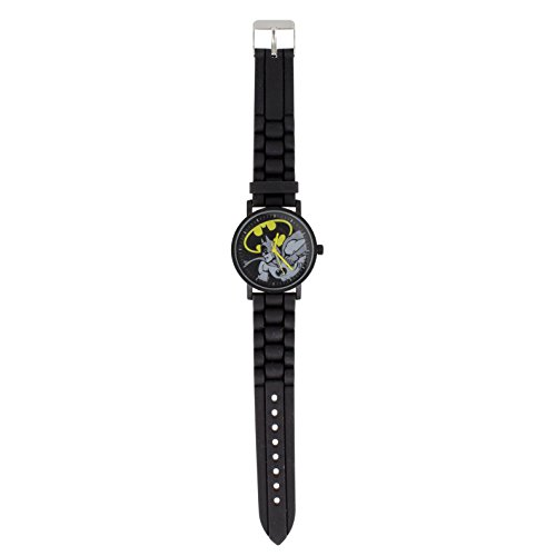 Paladone Batman Themed -Wrist Watch