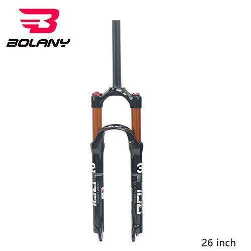 Bestselling Bike Suspension Forks