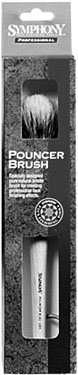 Price comparison product image Purdy Pouncer