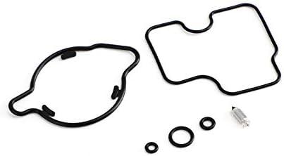 Carburetor Carb Repair Rebuild Kit for Honda XR250R XR 250R 1996-2004 Bruce /& Shark