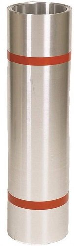 AMERIMAX HOME PRODUCTS 66324 Aluminum Flashing