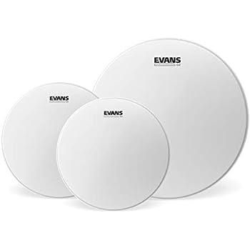 Evans ETP-G2CTD-S Tompack Coated Standard 12//13//16