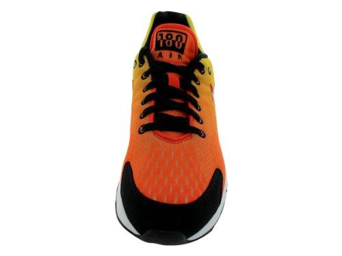 Nike Air Max 180 In Stile Uomo: 579921 Uomo