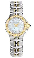 Raymond Weil Parsifal Ladies Watch # 9690-STS-97081 by Raymond Weil
