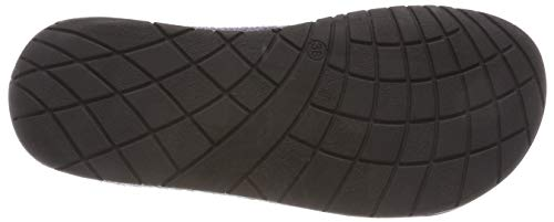 Blu 56 Pantofole Mira ocean Donna Rohde tBvwZq