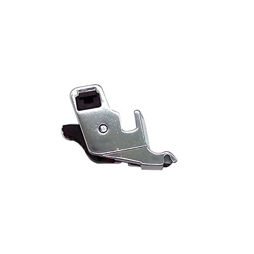 Foot Adapter - ADAPTER # XC3015051 Snap-On Ankle Low Shank holder Babylock Brother Singer