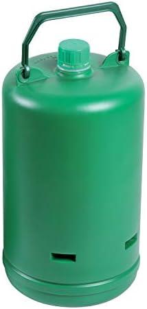 La Campera - Bidon termo 4,5l sin canilla: Amazon.es: Hogar
