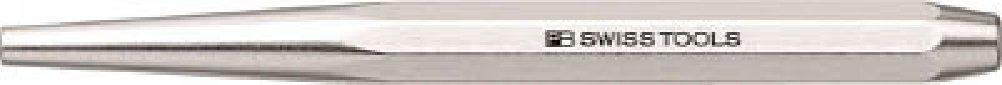 PB Swiss 735/4 Drift Punches