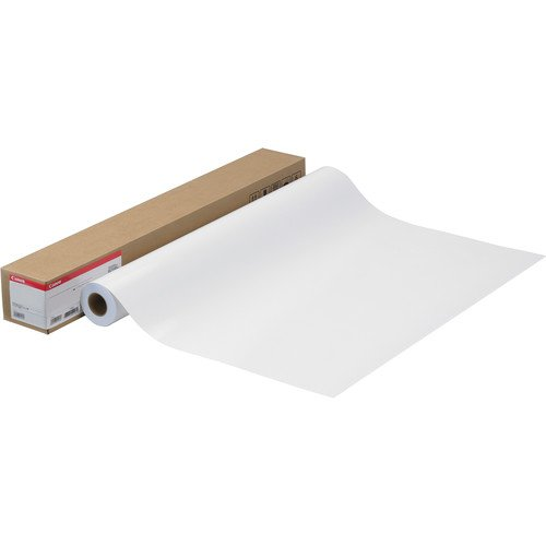 Canon 20lb Recycled Uncoated Bond Paper, 75gsm, 24