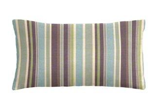 Lumbar Pillow | 20