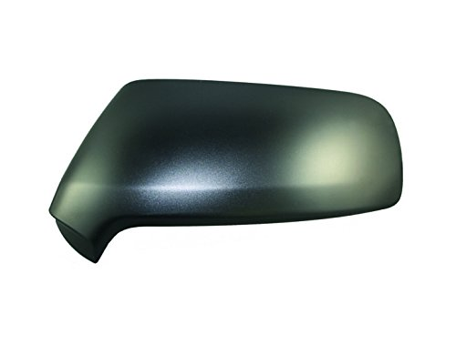 Alkar 6344858 Mirror Housing