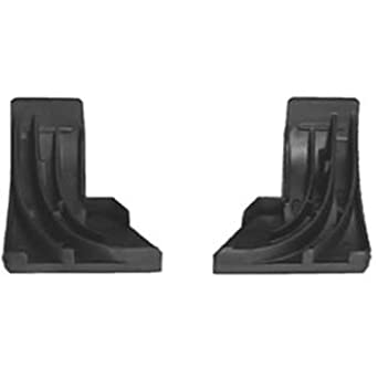 Amazon.com: ap2038859 – Esquina de GE Aftermarket Repuestos ...