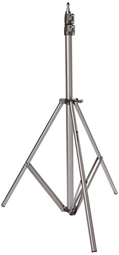 Cowboystudio Photo Studio Video 9.0 foot Air Cushion Aluminum Light Stand by CowboyStudio