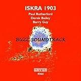 Buzz: Original Soundtrack by Iskra 1903 (2002-04-15)