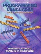 Download Programming Languages Design and Implementation, Edition: 4 pdf epub