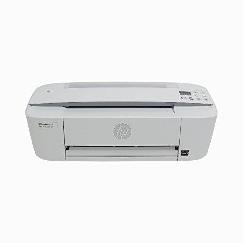 Most Popular Inkjet Printers
