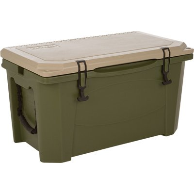 grizzly cooler 60 - 8