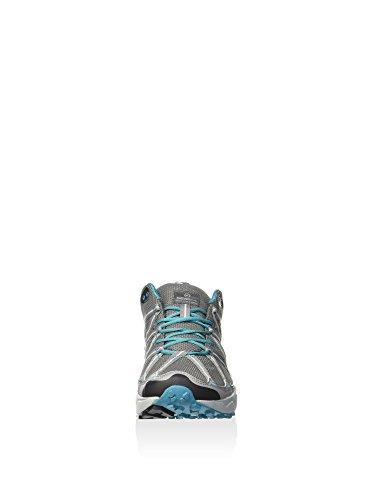 Scarpa Zapatillas Ignite Gris EU 38