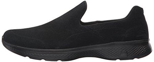 Skechers Men's Go Choose Walk 4-Expertise Sneaker - Choose Go SZ/color 0803ab