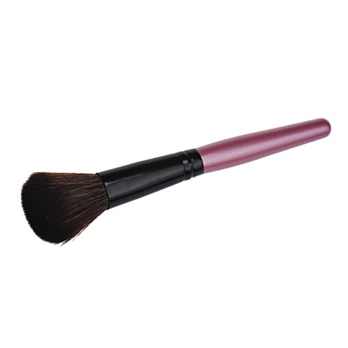 Best Deal New Women Professional Dome Blush Brushes Cosmetic Makeup Brush for Beauty ()