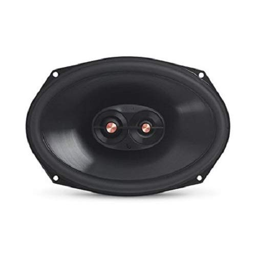 Infinity PR9613IS 3-Way Car Speaker, 6