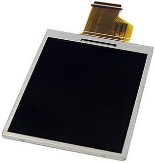 LY LCD Screen Display for Samsung Digimax PL100 TL205 ES70 SL600 ES75