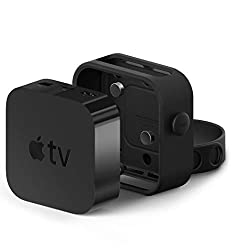 Image of the product elago Apple TV Mount   that is listed on the catalogue brand of elago.