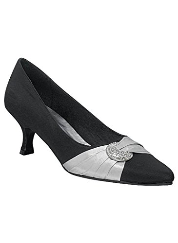 amerimark shoes - 6