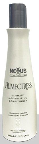Nexxus Humectress (Original/Discontinued Formula) Ultimate Moisturizing Conditioner, 13.5 - Nexxus Hydrating Conditioner