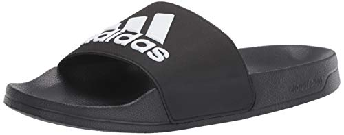 adidas Adilette Shower Slides -