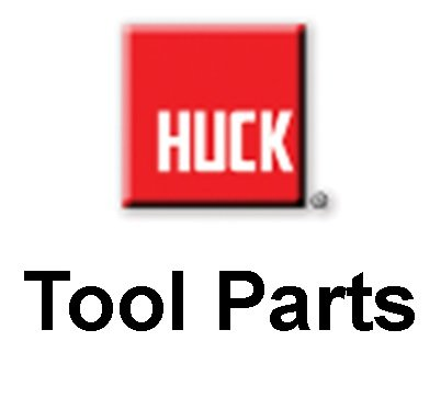 501009, HUCK, O-RING, , PACK OF 1