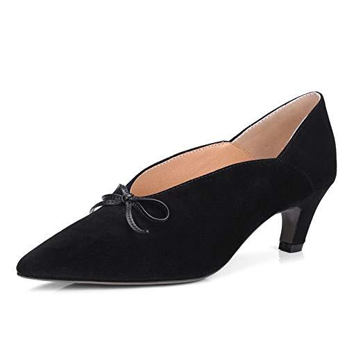Femme Sandales SDC06081 Noir AdeeSu Compensées qt5w0W7R
