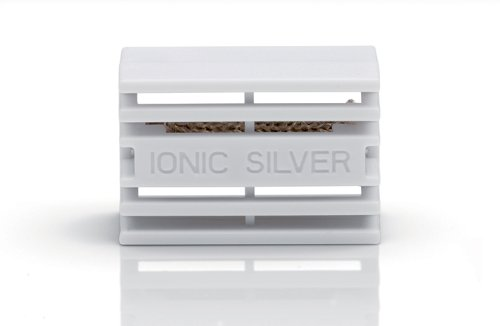 Ionic Silver Cube For Use With Stadler Form Humidifiers Oskar & Tom 80232202232