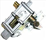 Frigidaire Stove / Range / Oven Safety Valve 5303208499