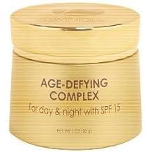 Luminique Age-Defying Complex Day & Night SPF15