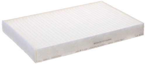 Bosch P3700WS/F00E369788 Workshop Cabin Air Filter