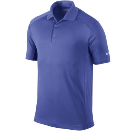 Nike Golf Men's Victory Polo
