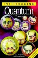 Introducing Quantum Theory ((REV)99) by McEvoy, J P [Paperback (2001)]