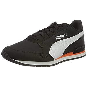 PUMA St Runner V2 NL, Sneaker Unisex-Adulto 13
