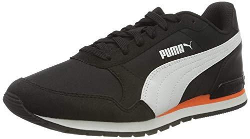 Puma St Runner V2 Nl Zapatillas Unisex Adulto