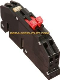 R38-20 Zinsco OEM R38 Zinsco - R38 Circuit Breaker