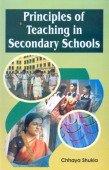 Principle of Teaching in Secondary School PDF ePub ebook