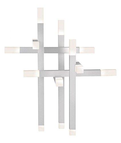 Led Tri-Ped Table Lamp ()