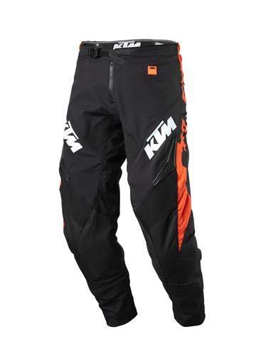 KTM POUNCE PANTS (XLARGE/36) 3PW200003605 36 Off Road Pants