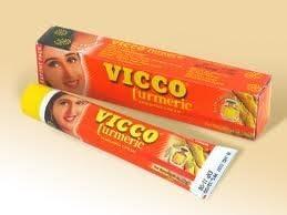 crema de la viccos viccos)