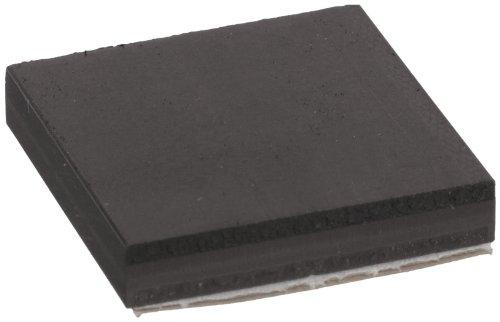 Energy Flexible Magnet Squares Adhesive