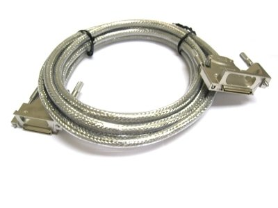 Meter Cab Stack 1 (CISCO CAB-STACK-1M= - Cisco StackWise 1M Stacking Cable REMANUFACTURED)
