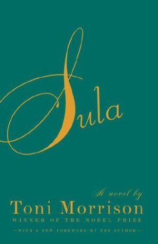 Sula (Vintage International)