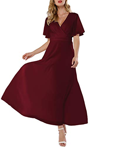 See the TOP 10 Best<br>Best Dresses For Wedding Guest