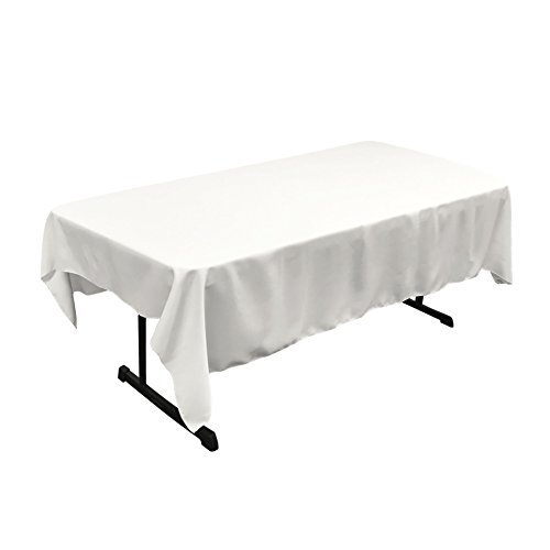 Standard size picnic table cloth amazon top selected products and reviews watchthetrailerfo